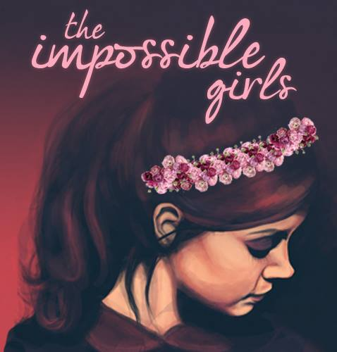 The Impossible Girls